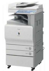oferta fotocopiadora segunda mano