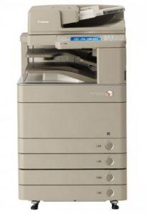 oferta fotocopiadoras 2 mano