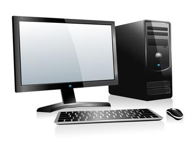 alquiler equipos informaticos madrid