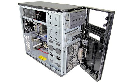 reparacion ordenador leganes