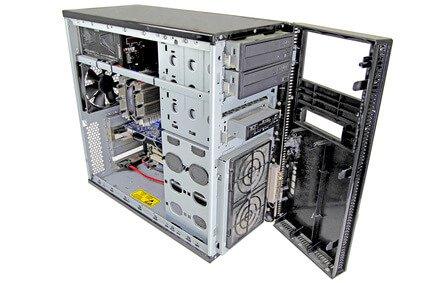reparacion ordenador alamo