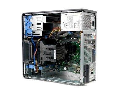 reparacion de ordenadores en leganes