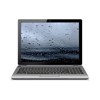 reparacion portatiles