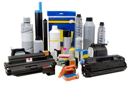 venta consumibles impresora