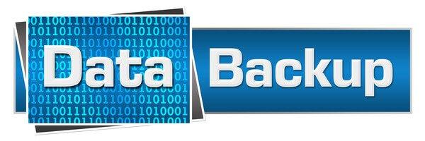 backup online