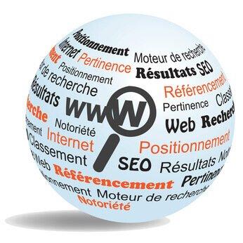 posicionamiento web seo en buscadores
