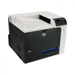 impresora segunda mano