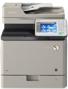 venta fotocopiadora 2 mano