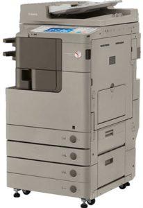 venta fotocopiadoras 2 mano